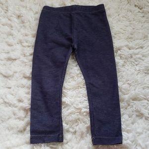 💖 7/$15 Old Navy Leggings